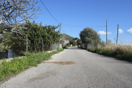 13-Jähriger Radler überfahren – tot