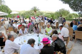 Für Golfer: MM-Frühlings-Cup in Alcanada