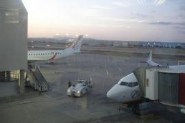 52 neue Flugverbindungen nach Mallorca