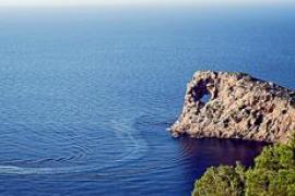 Durch die geografische Lage hat ganz Mallorca viel Energie, so die Geomanten. Besondes stark sei sie etwa auf der kleinen Halbin