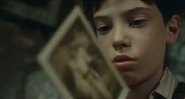 Mallorca im Kino – Film-Trailer mit Inselkulisse