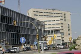 Kongresshotel auf Mallorca darf verkauft werden