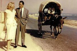 Can Pastilla 1957