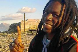 Einsamer Tod eines Illegalen auf Mallorca