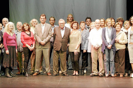 50 Jahre MM-Schwesterblatt Majorca Daily Bulletin