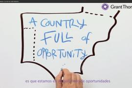 Spaniens gute Seiten