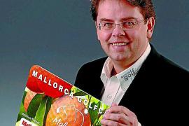 Mallorca Golfcard hilft sparen