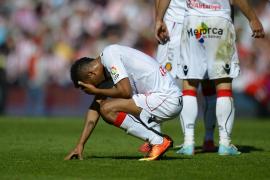 Real Mallorca braucht ein Wunder