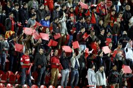Auch auf die Fans kommt es an am letzten Spieltag.