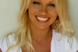 """Pamela Anderson nicht bei """"Wetten, dass ..?"""""""