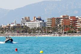 Strategischer Dreiklang für die Playa de Palma
