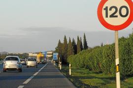 Bald neue Regeln auf Mallorcas Straßen
