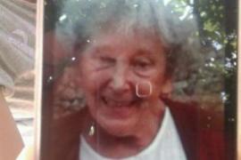 Deutsche Seniorin auf Mallorca vermisst