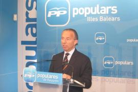 Tourismusminister wehrt sich gegen Vorwürfe