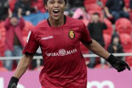 Real Mallorca verliert Trikotsponsor