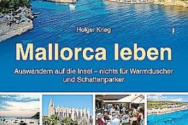 Mallorca-Geschichten aus dem Leben