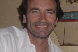 Geständnis in Mordfall auf Mallorca
