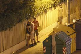Straßenprostitution auf Mallorca wird verboten