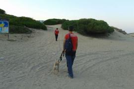 Vermisste deutsche Mallorca-Touristin gefunden
