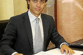 Alvaro Gijón fühlt sich in punkto Partytourismus auf Mallorca falsch zitiert.