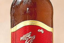 Bier-Boom auf den Balearen