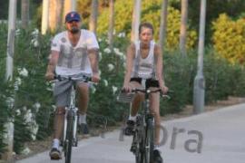 Leonardo DiCaprio entdeckt nach Ibiza nun auch Mallorca