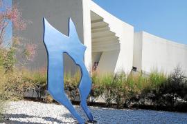 Jubiläum im Libeskind-Bau auf Mallorca