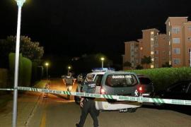 Raubüberfall auf deutsches Paar: Mann stirbt