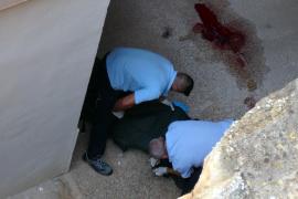 Wieder zwei Tote nach Balkonstürzen