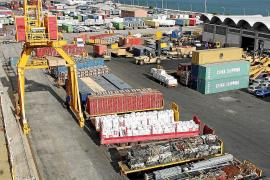 Alte Hafenmole soll Veranstaltungsmeile werden