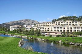 Dorint-Hotel will Golf de Andratx übernehmen