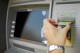 Ärger um Gebühren an Bankautomaten