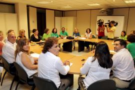 Landesregierung macht im Lehrerstreik ersten Kompromiss-vorschlag
