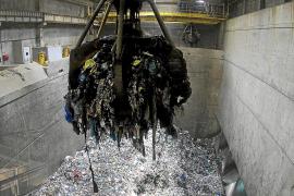 Die Quittung fürs Recyceln