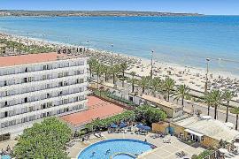 Alltours macht auf Mallorca das Dutzend voll