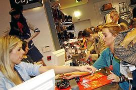 3600 junge Leute der Balearen suchten ihr Glück im Ausland