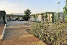 Ecolea-Schule will Anerkennung durch spanische Behörden