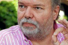 Utz Claassen fordert Politikerhaftung