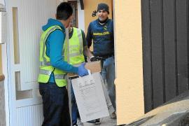 Deutscher stirbt in Andratx an Gasvergiftung