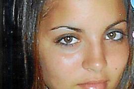 Minderjährige zur Prostitution gezwungen