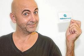 Mallorca Universal: Ich bin ein Mallorquiner