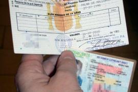 Regierung plant neuen Residenten-Ausweis