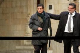 Geschworene erklären Matas für schuldig