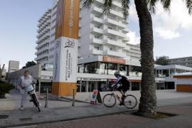 Radsport-Tourismus gut für Playa de Palma