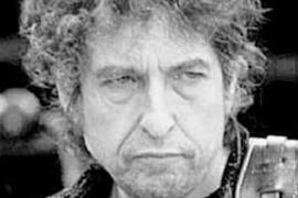 Bob Dylan auf Katalanisch