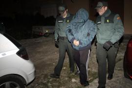 Zwei Uruguayer sollen Schweizer überfallen haben
