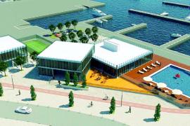 Auch Inselrat gegen Hafenerweiterung in Molinar