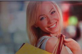 Will Lust auf Shopping in Palma machen: die vom Einzelhandelsverband entwickelte Gratis-App.