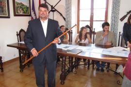 Bügermeister von Deià legt Amt nieder