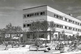 Hotel Riu San Francisco erfindet sich neu